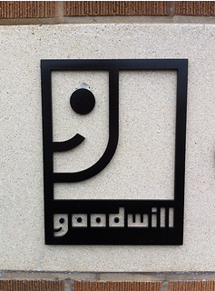 Credit Card Breach May Have Hit Goodwill Thrift Stores, Could Go Back To 2013