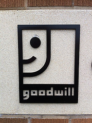 Goodwill Worker Returns $43,000 In Cash Found Stuffed Into Pockets Of Donated Clothing