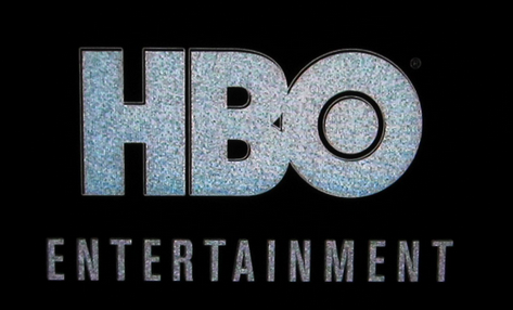 HBO Launching Stand-Alone Online Service In 2015