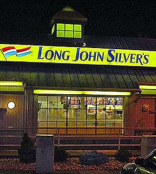 Long John Silver's Says Its Entire Menu Is Now Free Of Trans Fat