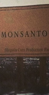 Monsanto Shareholders Fail To Convince Company To Disclose Info About Genetically Modified Seeds