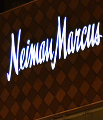 Credit Card Hackers Go Upscale, Steal Neiman Marcus Customers' Info
