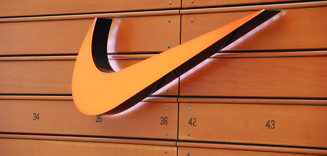 Nike Exec Sees A Future Where Shoppers Could 3D Print Their Own Sneakers At Home