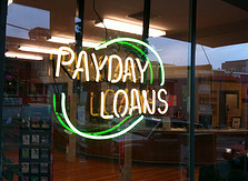 Banks Ditched Payday Lending-Like Programs, But What's Next?