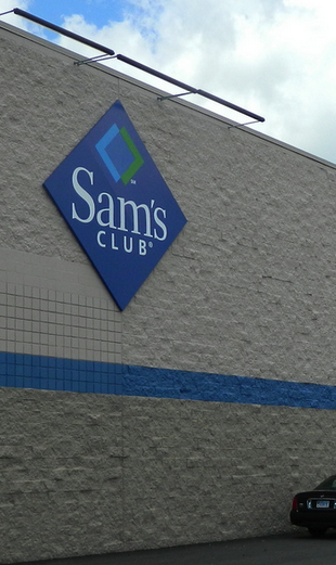 Sam's Club Put Money-Back Guarantee On Booze Labels, Wouldn't Honor It