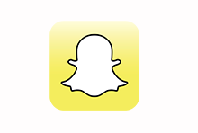 Report: 4.6 Million Snapchat Phone Numbers And Usernames Leaked Online