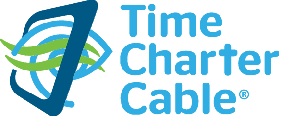 5 Things You Should Know About The Approved Merger Of Time Warner Cable & Charter