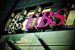 Millionaire UBS CEO Wants Everyone To Stop Picking On Banks For Being Unethical