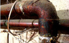 How To Keep Your Pipes From Bursting This Winter