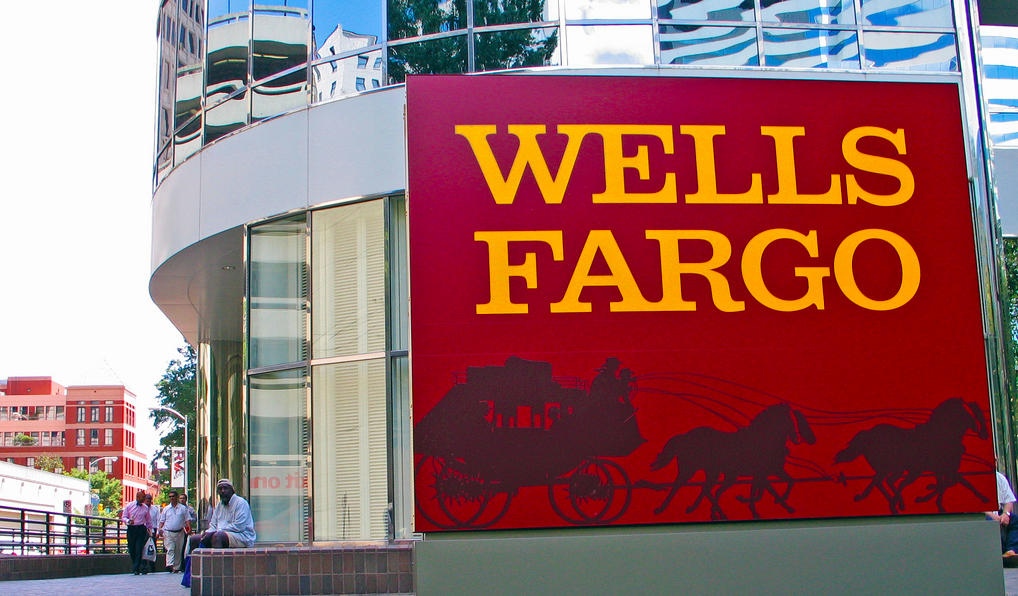 Wells Fargo Payday Loan >> And Then There Was One Wells Fargo U S Bank Discontinue