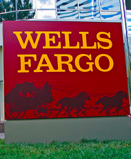 And Then There Was One: Wells Fargo, U.S. Bank Discontinue Payday Loan Products