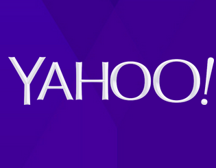 Great, Now Yahoo E-mail Addresses & Passwords Have Been Stolen