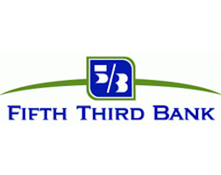 'You're Not Bankrupt? Our Bad': Fifth Third Bank Accidentally Reports Customers As Bankrupt