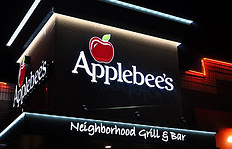 Don't Threaten To Burn Down Applebee's Just Because They Won't Refund Your Meal From 2 Nights Before