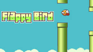 Flappy Bird Will Flap Again In August