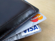 Visa, MasterCard To End Swipe-And-Sign By 2015