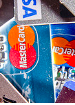 CFPB To Credit Card Companies: Put Free Credit Scores On Monthly Statements