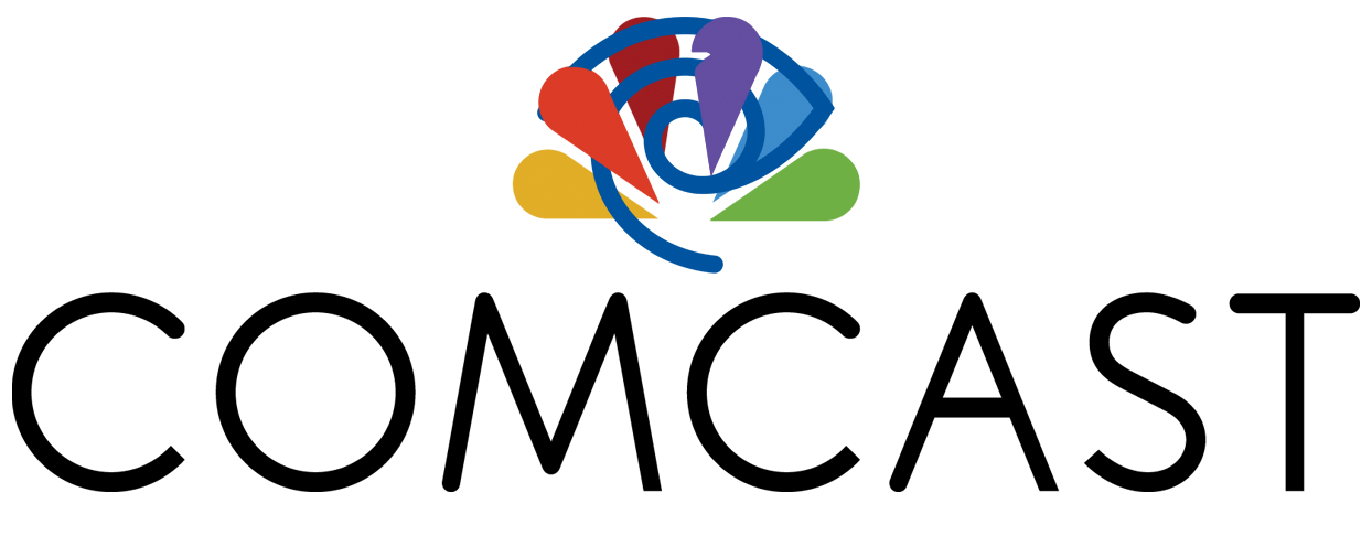 Uncle Sam, Pre-Marital Counselor: The Approval Process Ahead For Comcast And TWC