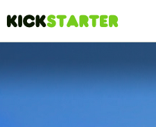 Kickstarter Apologizes For Hack; Asks Users To Reset Passwords