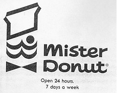 Zombie Brands: Woolworth's, Mister Donut, Other Iconic Brands Prosper Outside U.S.