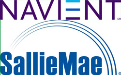 Sallie Mae's Federal Loan Business Is Now Navient. What's A Navient?
