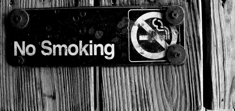 Proposed Rule Would Ban Smoking In All Public Housing
