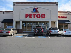 Family Suing Petco Says Son Died After Catching A Bacterial Infection From Pet Rat