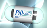 Colonoscopy Fun: FDA Approves Tiny Camera That Travels Your Digestive Tract Taking Selfies