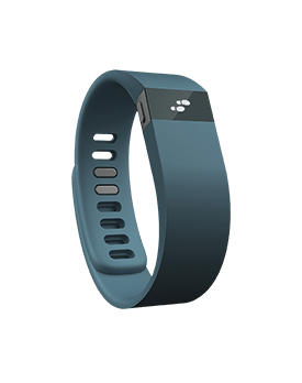 There's A Potentially Itchy Black Market For The Recalled Fitbit Force