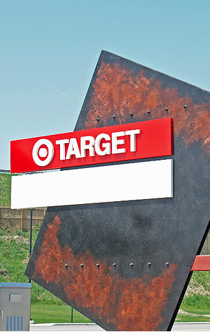 Secret Service: Hackers Behind Target Attack Used Specially Designed, Sophisticated Malware