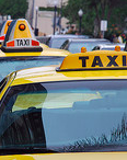 Taxi Driver Allegedly Kidnaps D.C. Council Member's Daughter After Credit Card Dispute