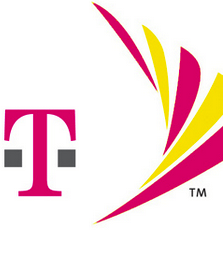 Sprint Owner May Push T-Mobile Merger As Broadband Competition Solution