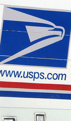 Americans Cling To The Idea Of The USPS' Existence, But We Can't Really Explain Why