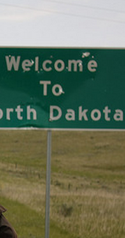 Gallup: North Dakota Is The Happiest State, West Virginia Comes In Last Again