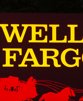 Man Sues Wells Fargo Over Robocalls Intended For Other Person