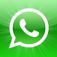 Facebook Buys Popular Messaging Service WhatsApp In $19 Billion Deal