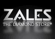 Cue Cutesy Commercials: Owner of Jared, Kay Jewelers Buys Owner of Zales In $1.4B Deal