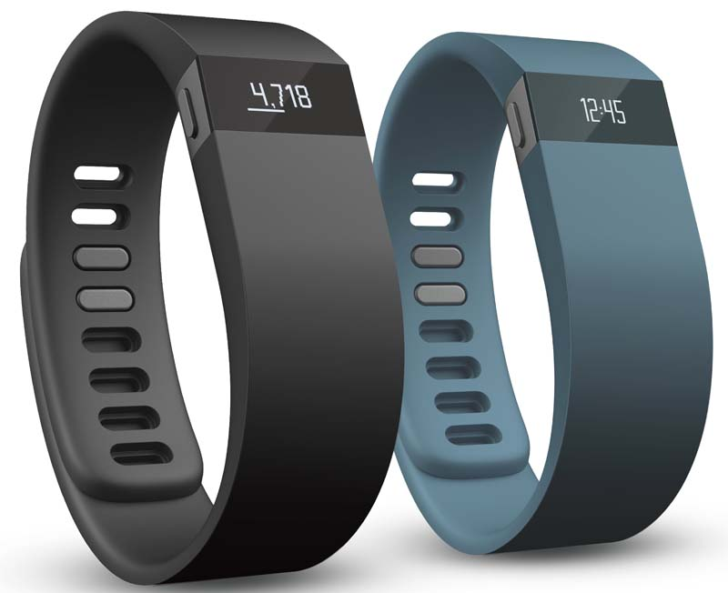 Government Officially Recalls Fitbit's Rash-Inducing Wristbands