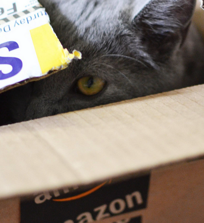 Amazon Issues Surprise Refund For Poor Video Playback