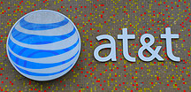 FCC Approves AT&T's $1.2B Purchase Of Leap Wireless