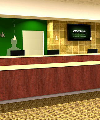 Is In-Person Banking Going The Way Of The Dodo?