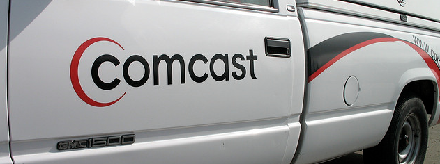 How Comcast Uses Low-Income Families To Look Good For Regulators