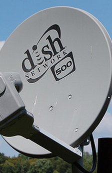 Dish & Disney Jump Into Bed Together With Deal That Limits DVR Ad Skipping On ABC Shows