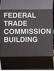 FTC Shuts Down Debt Collecting Scheme That Pretended To Be From The Government