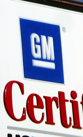 Timeline Shows GM & NHTSA Failed On Multiple Occasions To Prevent Deaths Tied To Ignition Switch Recall