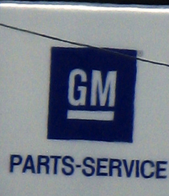 Multiple GM Recalls Announced For Steering, Transmission