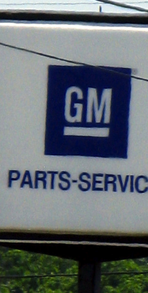 GM Received Dozens Of Customer Warnings About Faulty Ignition Switches
