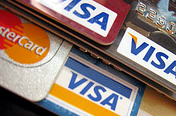 MasterCard, Visa Form Industry Group To Address Payment Security Issues