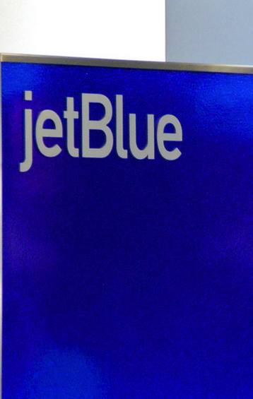 JetBlue Tries To Lure Other Carriers' Business Travelers By Giving Them Elite Status Right Away