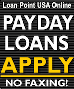 Montana Consumers Win Fight Against Online Payday Lender, Loan Debt Will Be Forgiven